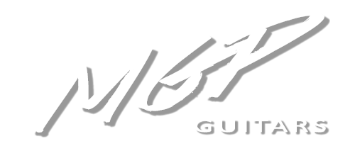 mgp guitars